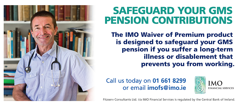 imo-waiver-of-premium-banner-990x430_0916