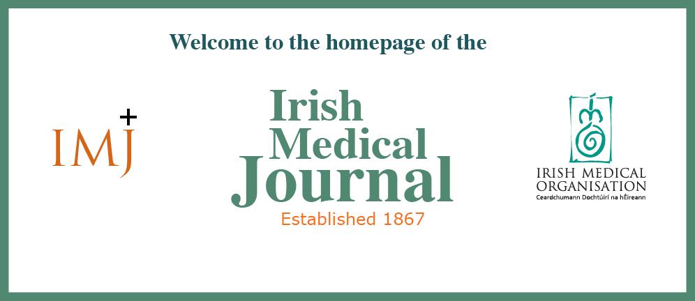 cardiology journal list