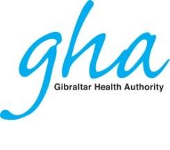 Gibraltar Health