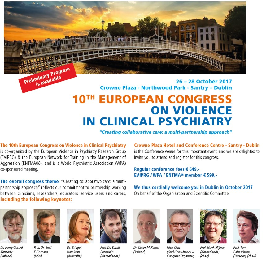 Violence in Psychiatry Conference 1.png