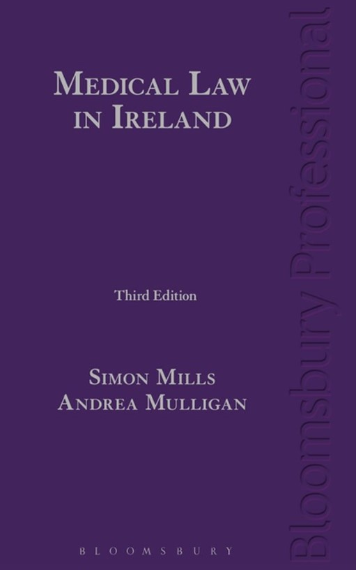 Mental Health in Ireland: The Complete Guide for Patients