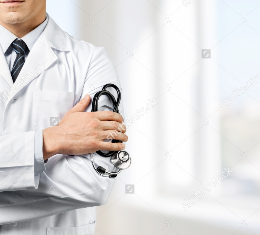 doctor-pic